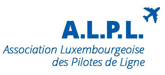 A.L.P.L.